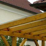 Referenzen Carport Ternitz Glaserei Reiterer GmbH